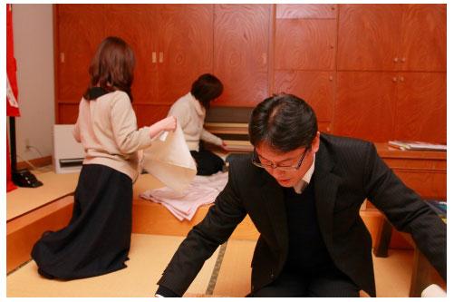 201603_趣味の呉服ゆうき_15