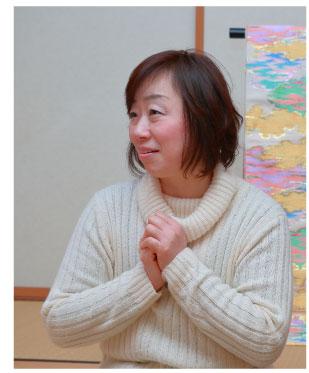 201603_趣味の呉服ゆうき_19